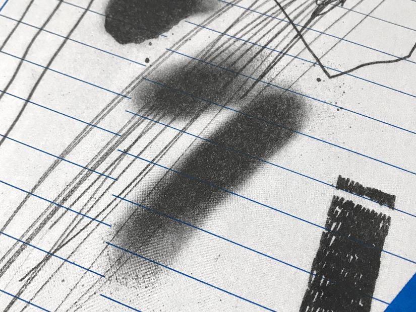 srger 1+1, riso, risoprint, estampa, print, sevilla